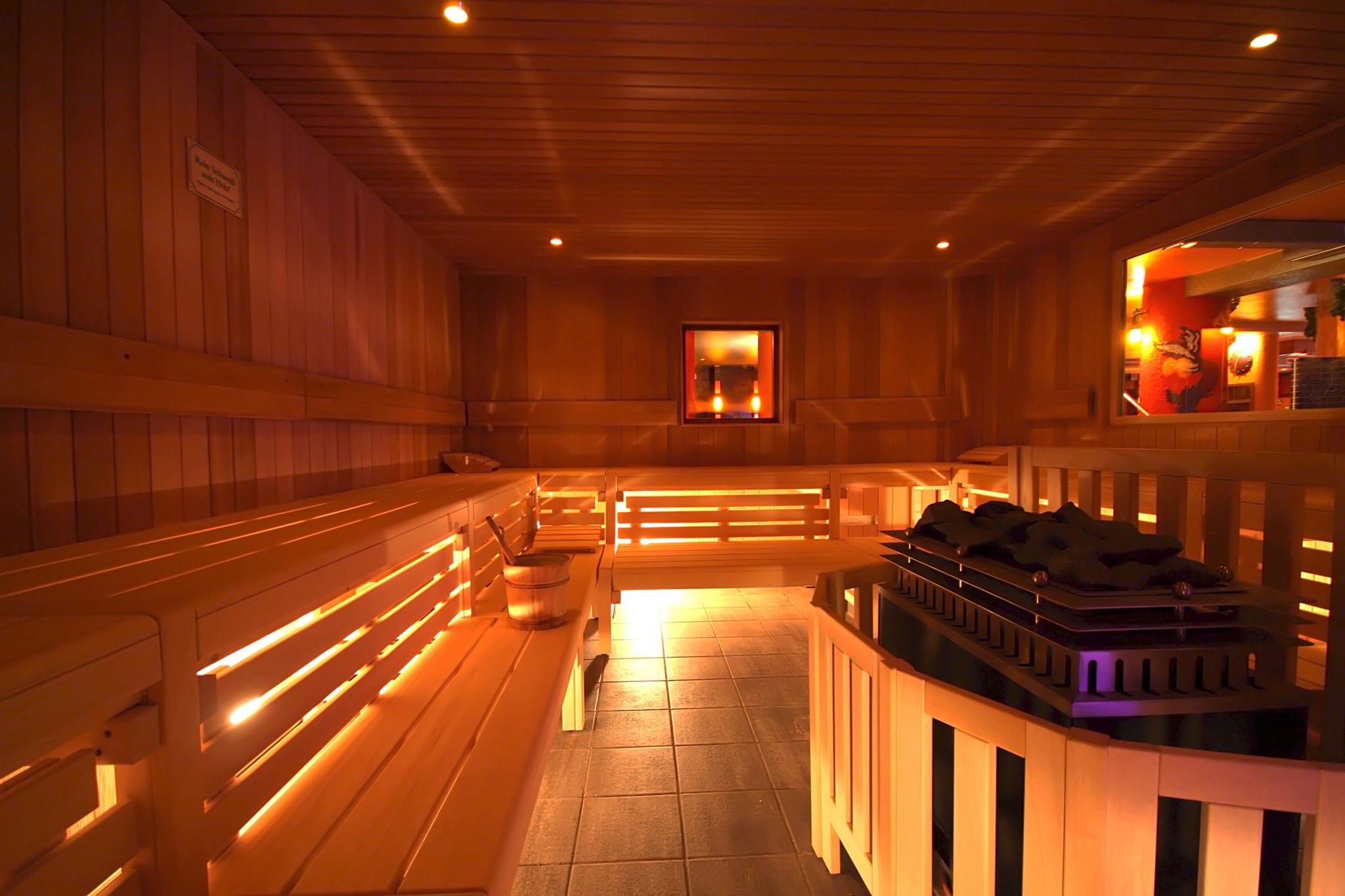 Dragon Sauna in der Hansestadt Hamburg finde deine Top Location