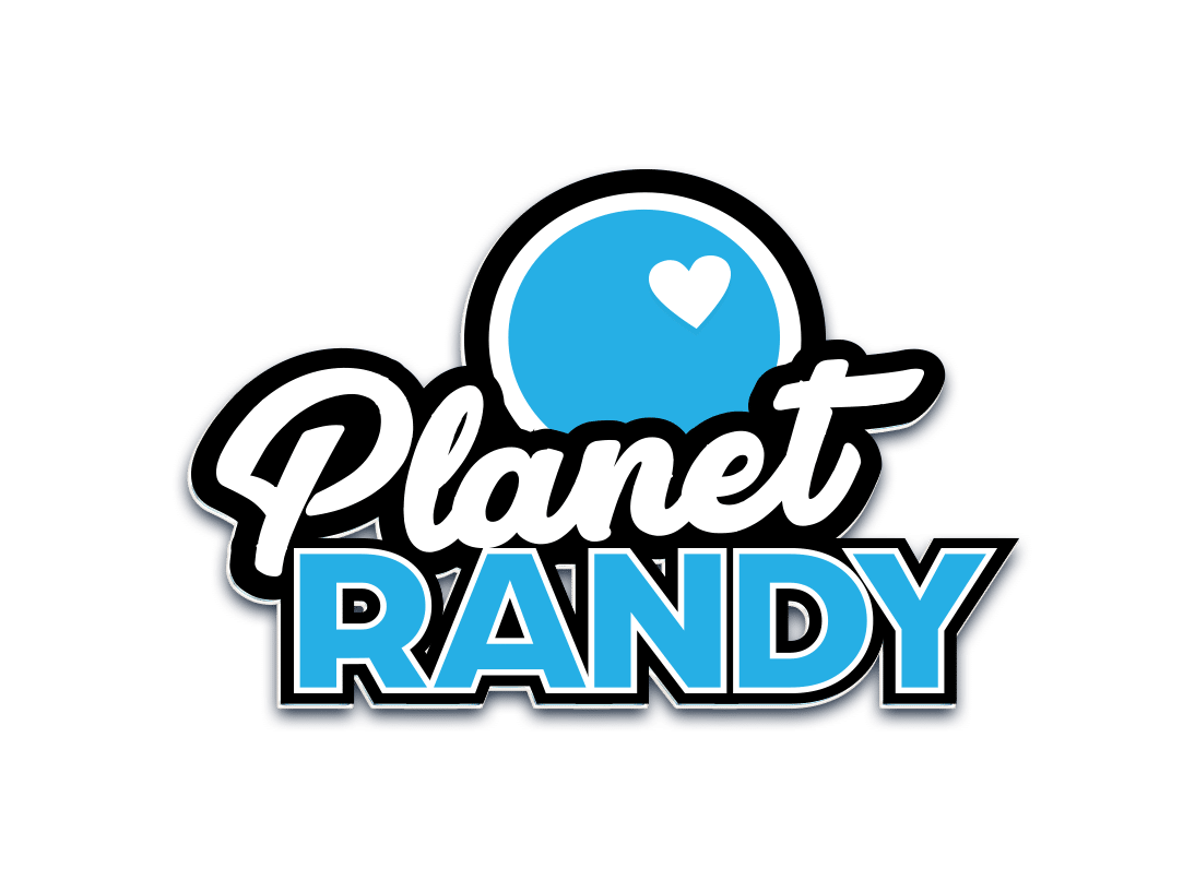 planetrandy