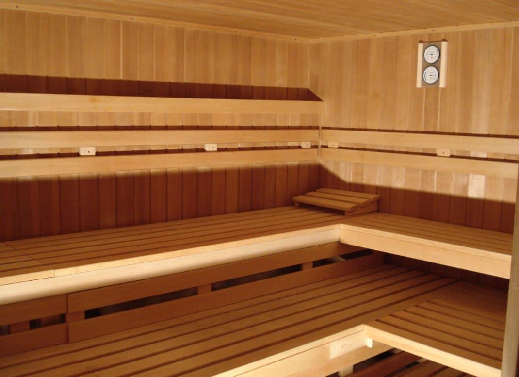 Gay Sauna Schweiz