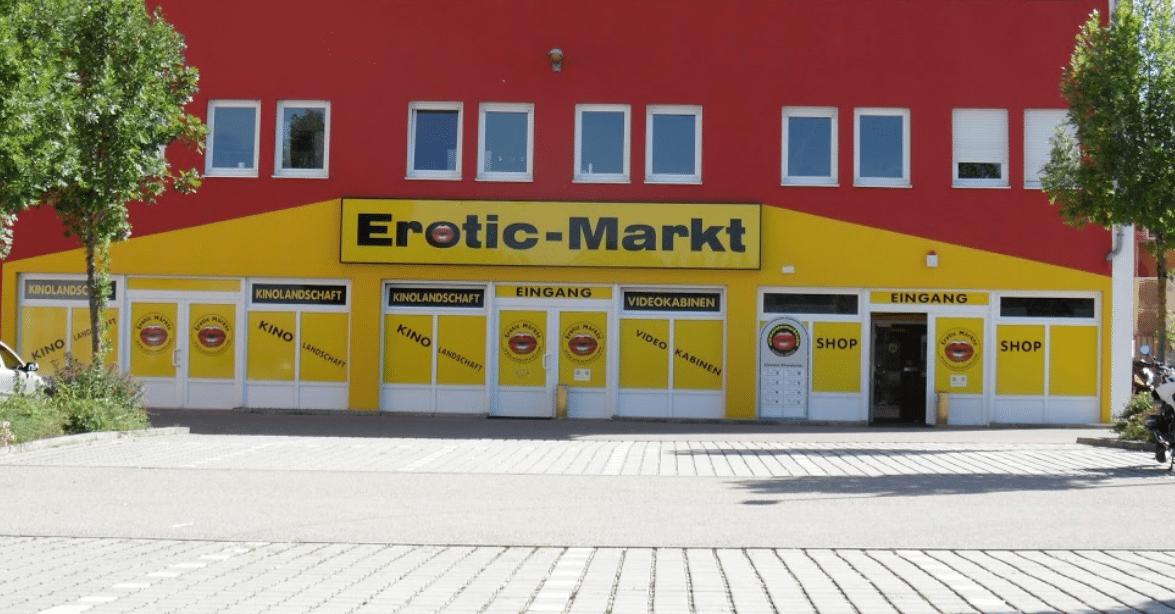 Erotic Markt Schweitenkirchen