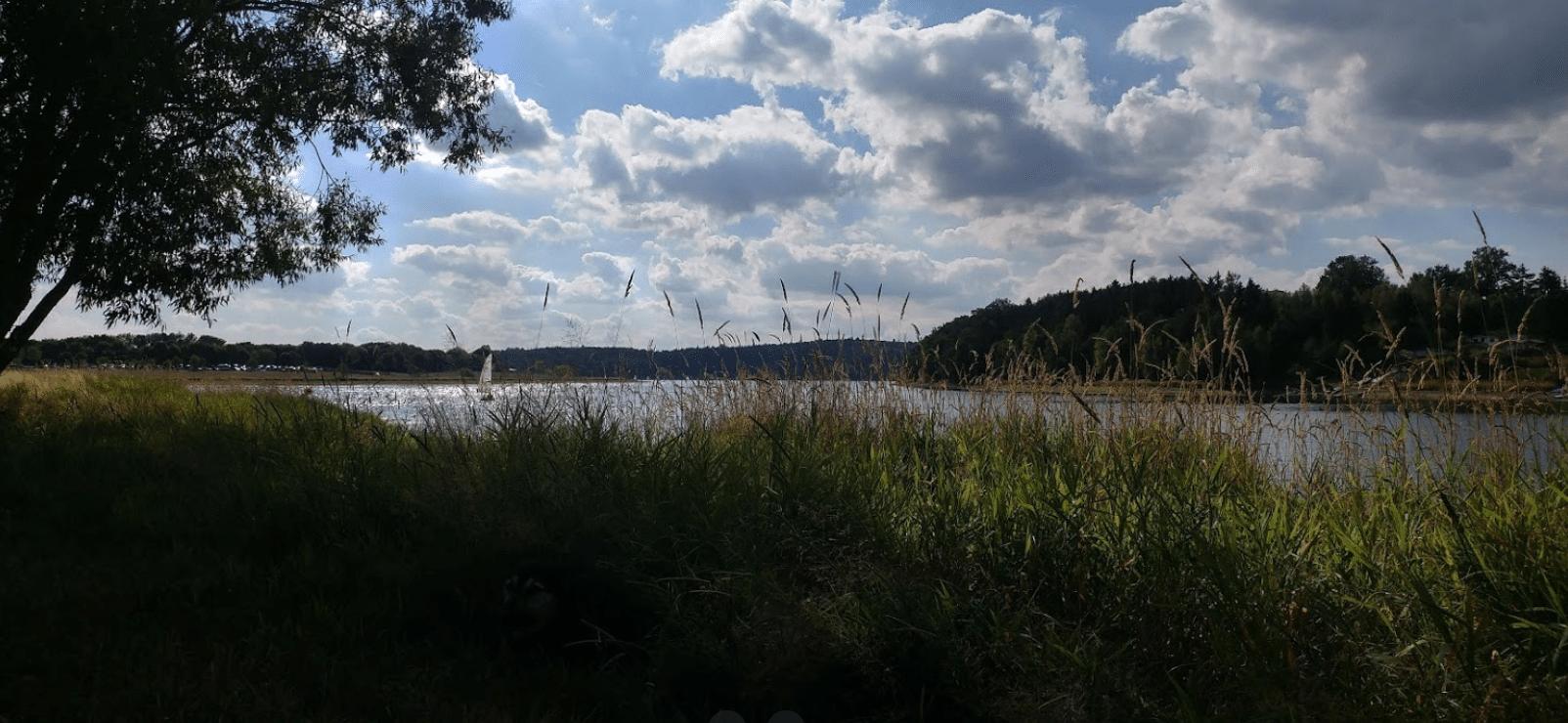 Die schönsten Strände auf Borkum | deutschlandLiebe by