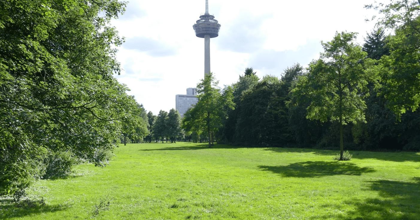 Herkulesberg