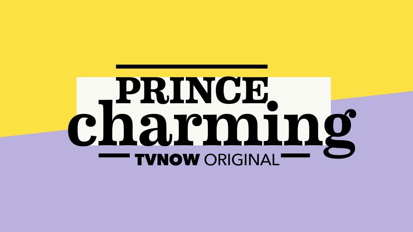 Dritter Prince Charming steht fest!