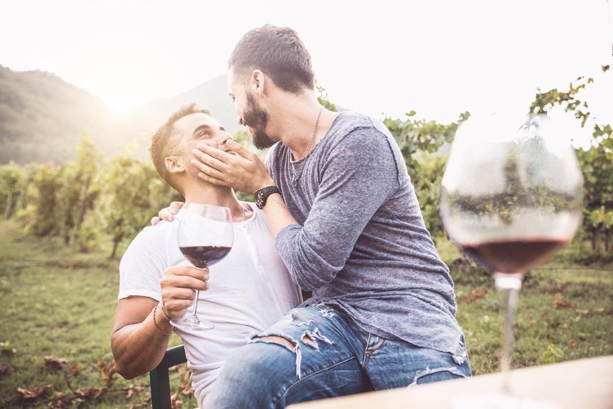 Freizeitaktivitäten für Paare