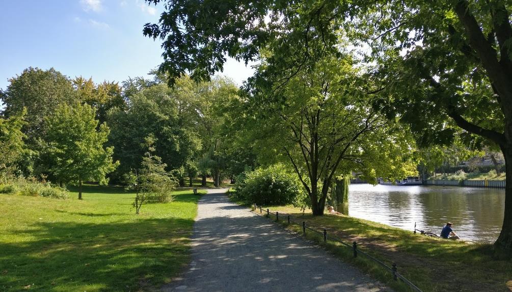 Österreichpark