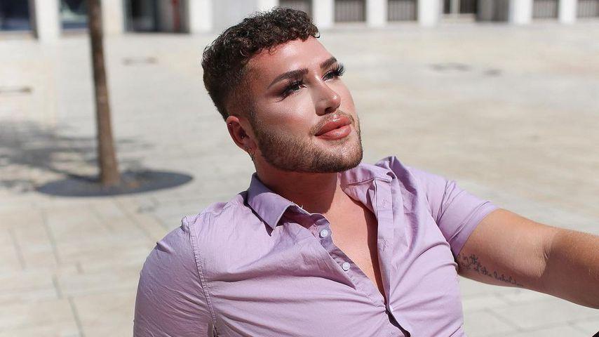Queere Influencer leiden unter Homophobie