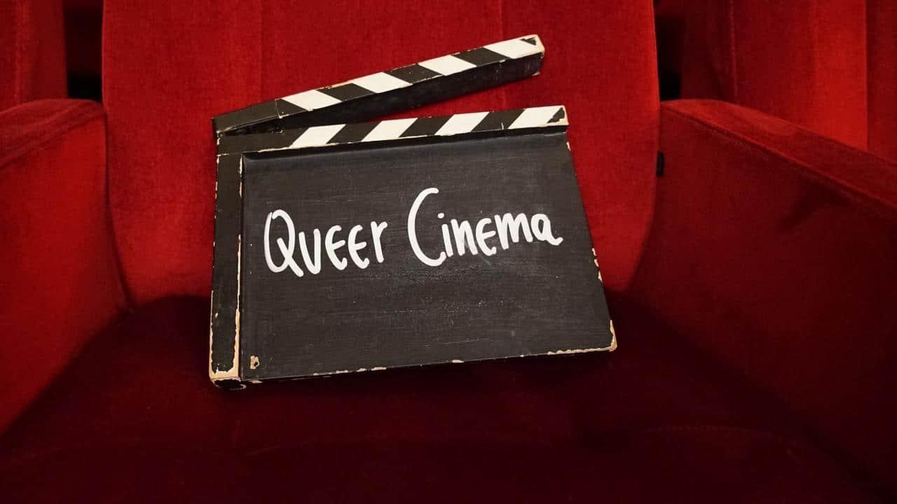 Das Queer Cinema vom 3sat