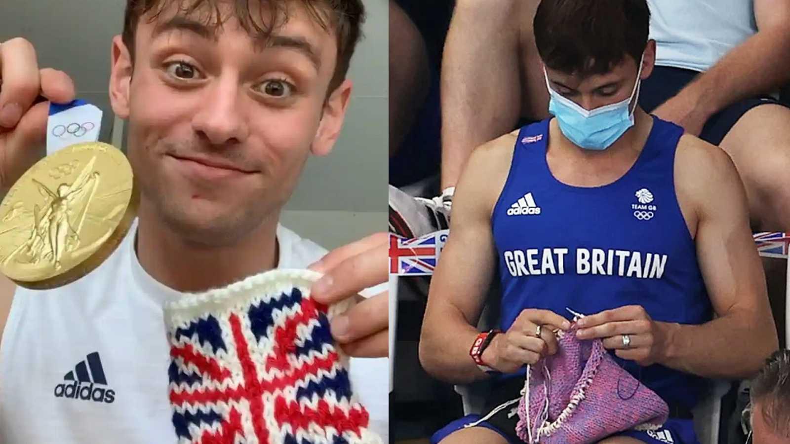 Keine Seltenheit: Queers als Favoriten bei Olympia