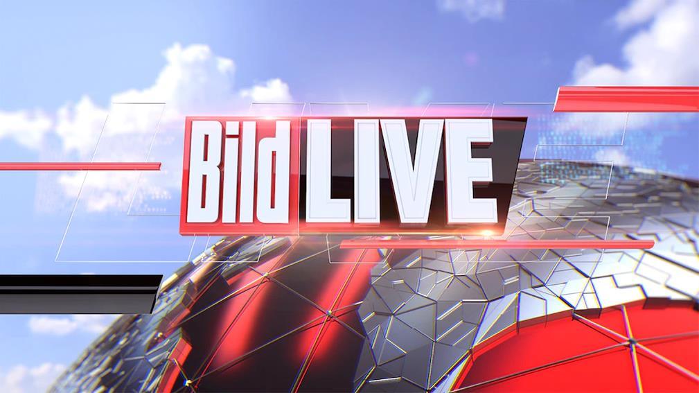 BILD TV befasst sich mit LGBTQI+