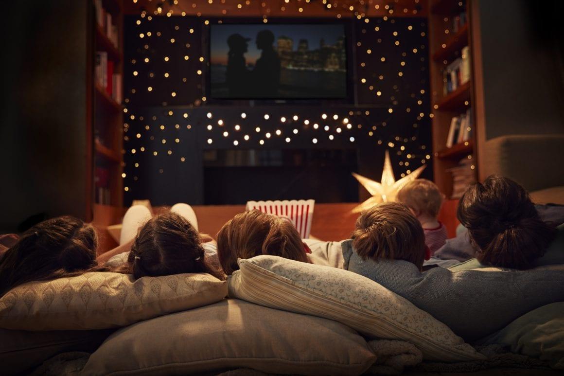 Die besten queeren Filme für den Herbst