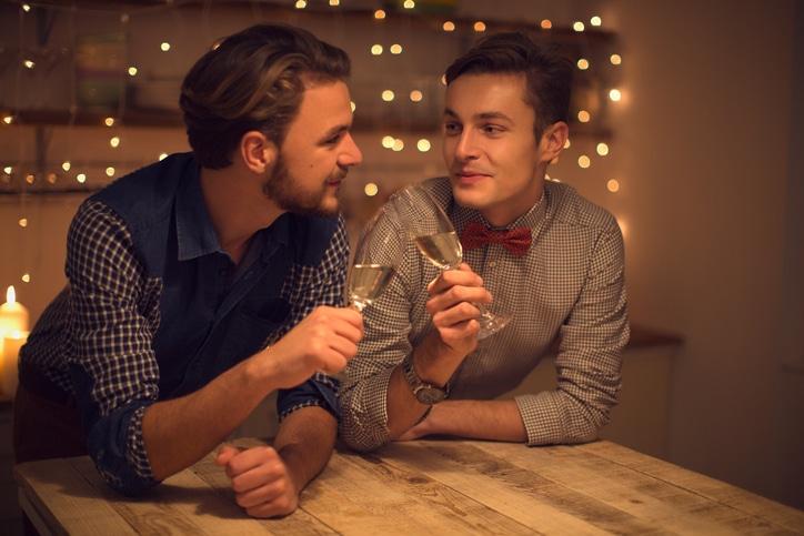 Die gefährlichsten Dating Fehler