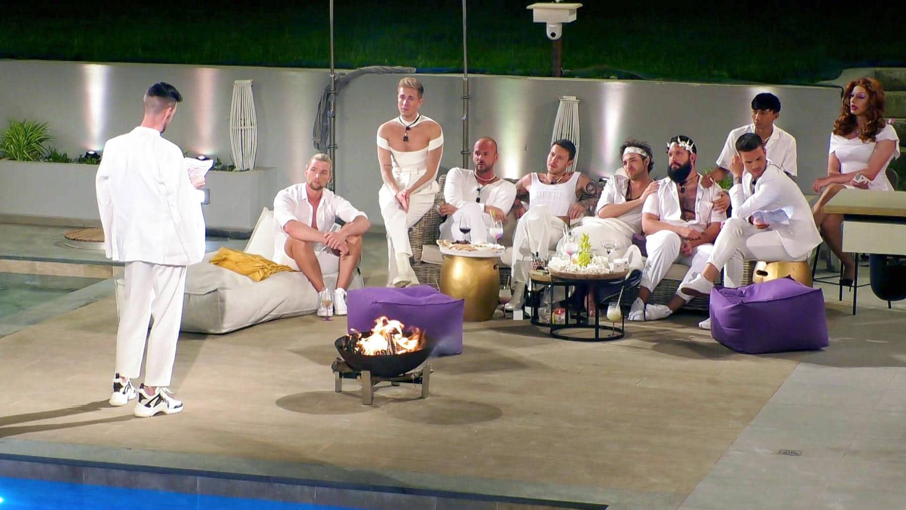 Prince Charming – Staffel 3 – Folge 5