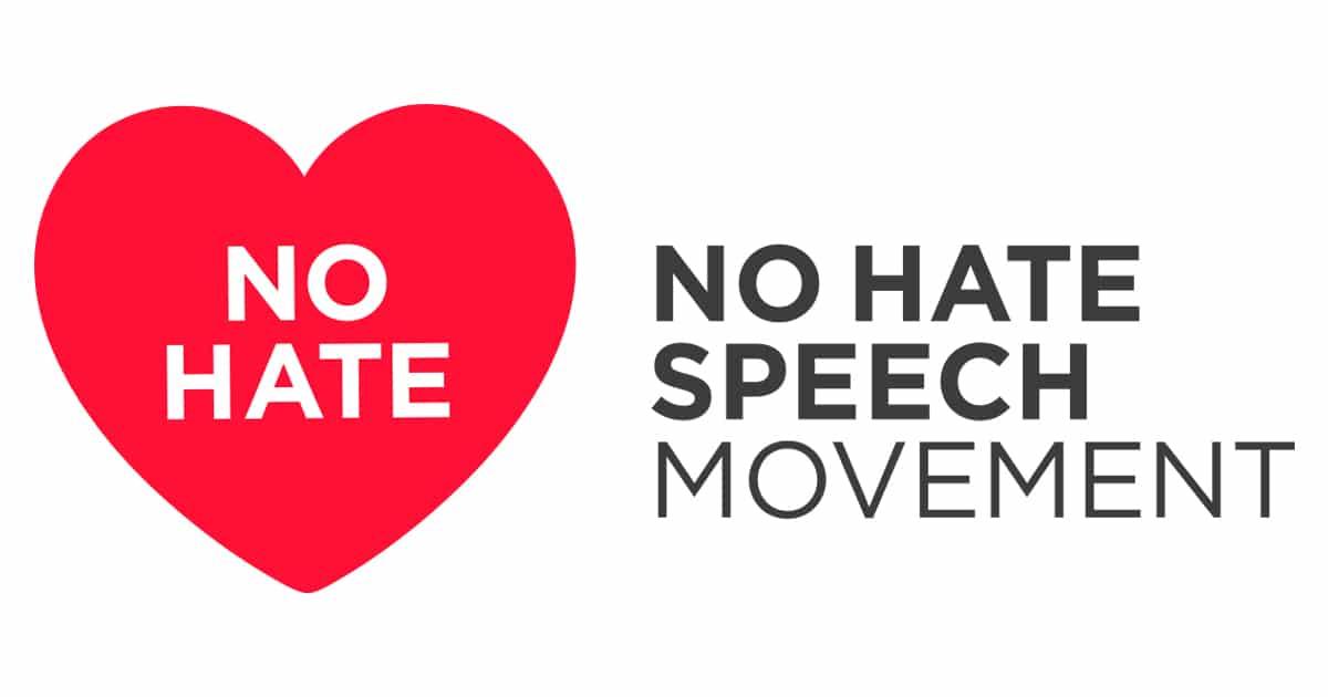 Die Studie zum Hate Speech