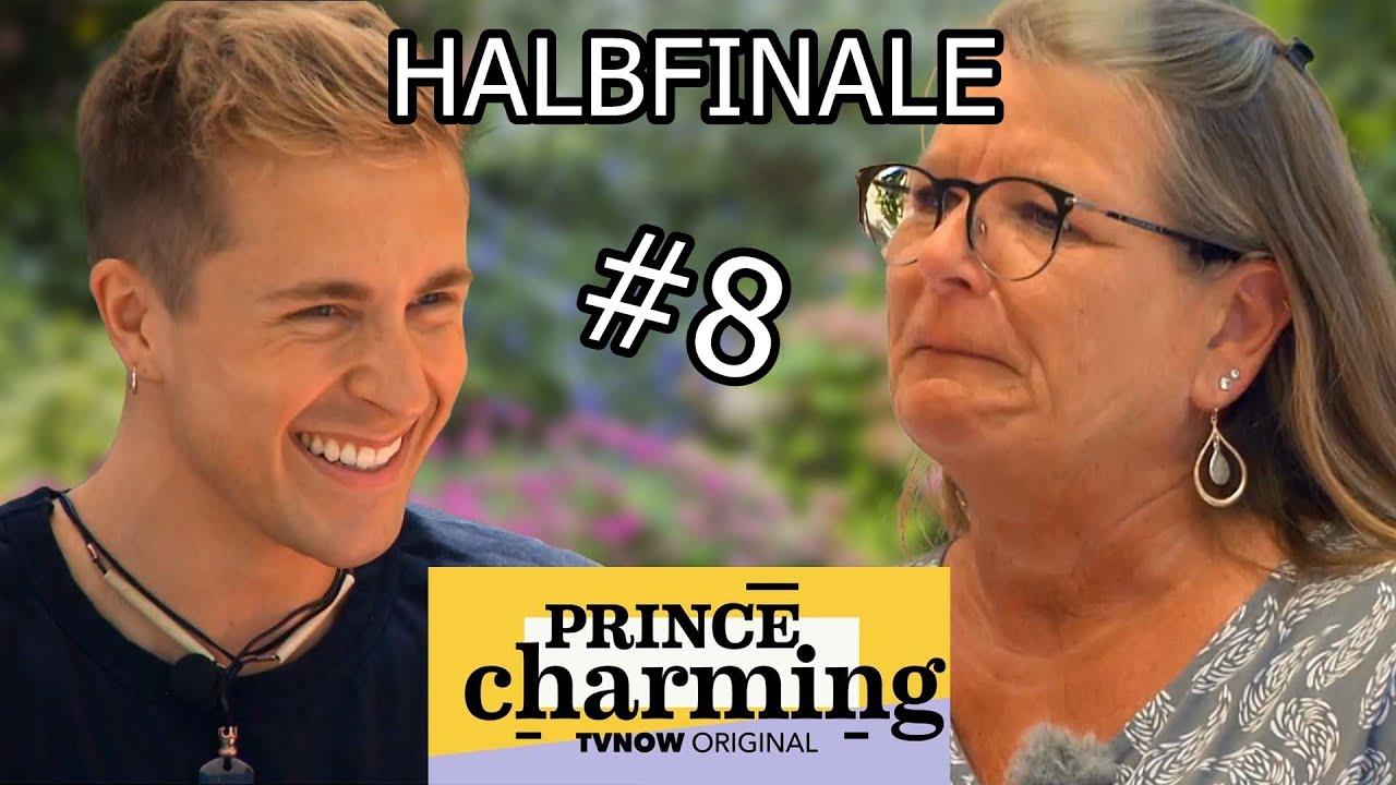 Prince Charming – Staffel 3 – Folge 8